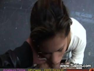 Latinas शौकिया कैम मुक्त लाइव कैम सेक्स लाइव सेक्स चलता gapingcams.com