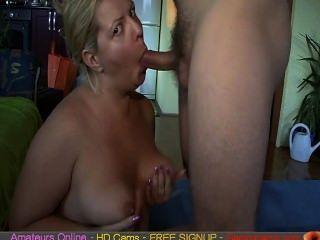 शौकिया घर कैम बकवास फ्री लाइव सेक्स वीडियो bigasscarmen gapingcams.com