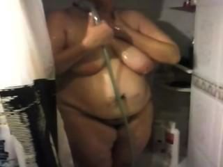 miesposa duchadose