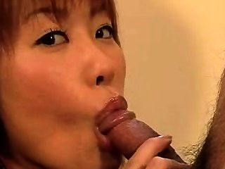 श्यामला शो xxxviziporn.com द्वारा आप के लिए प्रस्तुत