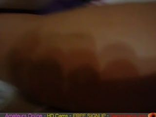शौकिया छिपा कैम दृश्यरतिक मुक्त लाइव कैम सेक्स मुक्त लाइव कैम सेक्स शो