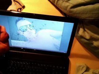 अपने लैपटॉप पर कमिंग
