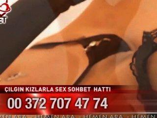 तुर्की महिला को छूत