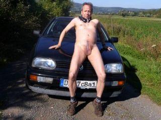 Pornhub HD öffentlich nackt auf der कार पर नग्न सार्वजनिक automotorhaube