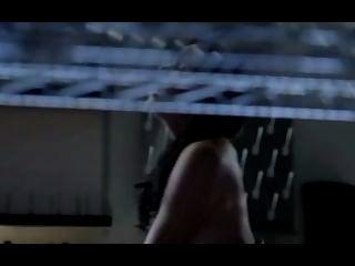 लैब 2 में सेक्स