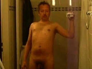 240pc pornhub नग्न लड़कों सेल्फी दर्पण बुरा soiegel नग्न सार्वजनिक oeffentlich