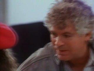 1987 4 शेरी अर्नेट