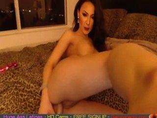 कैम लैटिना लाइव सेक्स केम्स पर सेक्सी लैटिना वेश्या खिलौने लाइव फ्री सेक्स कैम gapi