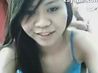 थाई प्रेमिका भाग 2