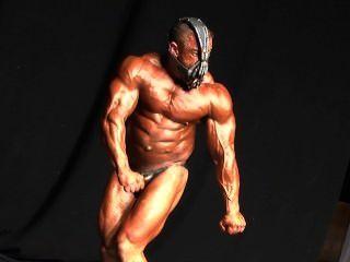 मेरे fav में से एक roidgutted muscledad Vinty 001