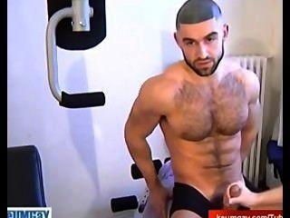 सीधे गर्म अरब पुरुष समलैंगिक पुरुषों के लिए बंद झटके