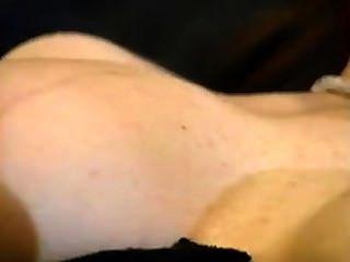 सारा जेन हैमिल्टन सोफे पर जॉन आटा fucks