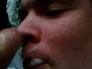 SKANDINAVISK drenget fyr 2012 Nummer 147