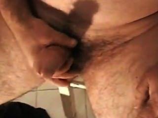 सेक्सी पिताजी 1