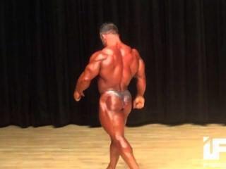 roidgutted musclebull जोस - 2014 कोरिया ग्रां प्री