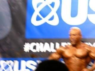 musclebulls परिणाम - कक्षा 3 - Nabba ब्रह्मांड 2014