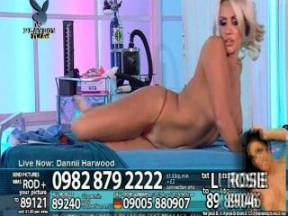 डैनी harwood_playboy टीवी chat_playboytv chat_24 Nov, 2013_1