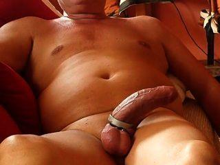 tanned मुंडा muscledad (2)