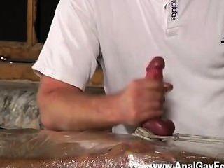 समलैंगिक Twinks आप जानते हैं कि यह लड़का एक प्रमुख स्टड आदमी सॉसेज बनाने के लिए पसंद करती है