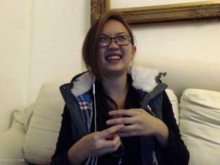 MFC हेरिएट sugarcookie vlog से श्यामला किशोर