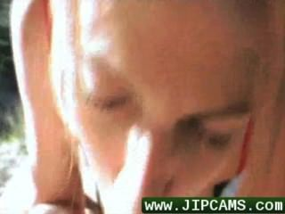 neffen वाल्ड gefickt_jipcams.com