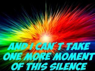 मुझे क्षितिज लाने: गीत वीडियो डूब