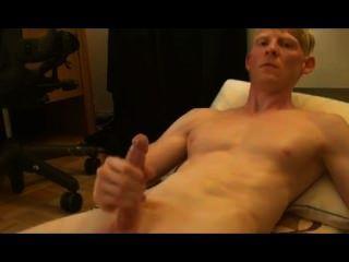 handsomeguy: किनारा और सह नियंत्रण अंतराल प्रशिक्षण