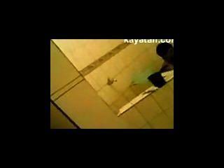 Pinay videohan SA Boardinghouse