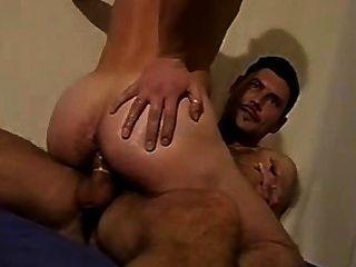 Str8 तुर्क कमबख्त