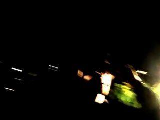 दुर्लभ कुश विदेशी सेक्स दृश्य - गगनचुंबी इमारत (संगीत वीडियो)