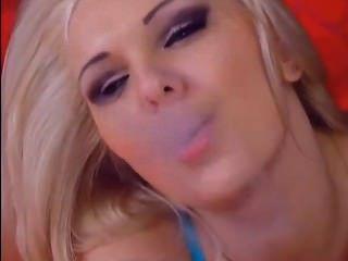 कैम धुआं