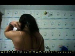 भारतीय सुंदर लड़की सेक्स