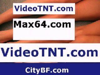 ऑनलाइन Sextape, चरम समलैंगिक strapon, कपास हाय कटौती जाँघिया, टेड एलन जी