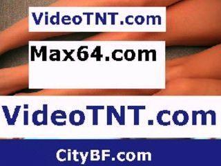 लचीला भोजन पैर gloryhole दस्ताने गोंजो गोथिक नानी समूह पुरुष जिम बाल