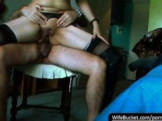गंदा पत्नियों के घर का सेक्स वीडियो के संकलन