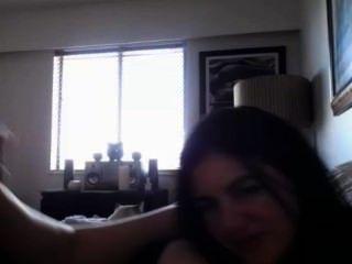 मिस मैकेंज़ी Babestation / ifriends 11-29-14 पर वेब कैमरा मॉडल दृश्यरतिक