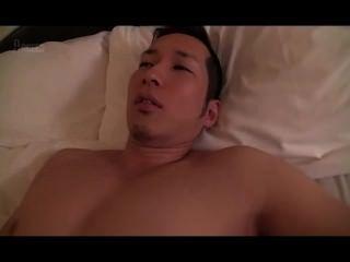 acceed ノ ン ケ ए वी 男 優 と सेक्स