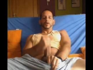 Paja एन ला Cámara - चोर acabada 5