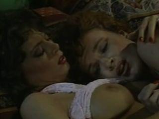 भ्रष्ट मासूम (1986)