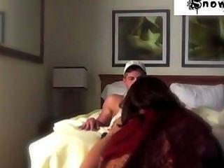 ट्रांस छिपे हुए कैमरे - गोरा हंक blowjob