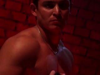 \ Candymantv स्ट्रिपटीज stripdance समलैंगिकों पुरुष stripteasing अलग करना रोमांटिक स्ट्रिप क्लब स्ट्रिप क्लब वीआईपी वास्तविक स्ट्रिप क्लब -rrr- Twink एकल पुरुष समलैंगिक -rrr- 