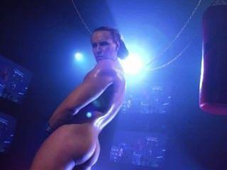 \ स्ट्रिप क्लब वीआईपी स्ट्रिप क्लब रोमांटिक अलग करना stripteasing पुरुष समलैंगिकों stripdance स्ट्रिपटीज -rrr- Twink एकल पुरुष समलैंगिक -rrr- 