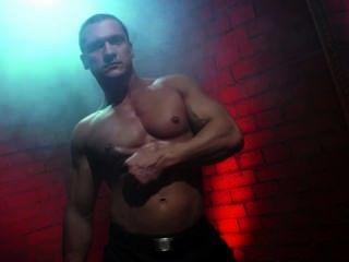 \|स्ट्रिपटीज|stripdance|समलैंगिकों|पुरुष|stripteasing|अलग करना|रोमांटिक|स्ट्रिप क्लब|स्ट्रिप क्लब वीआईपी|-rrr-|Twink|समलैंगिक|वास्तविकता|-rrr-|