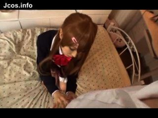 cosplay जापानी अश्लील 49000159