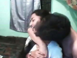 भारतीय - सगा भाई बहन - 2