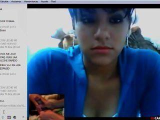 Chica mirando leche डी मुक्त वयस्क चैट rxcams.com