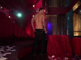 \अधिक समलैंगिक वीडियो - candymantv.com