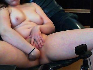 मेरे वेबकैम के सामने सभी नग्न im