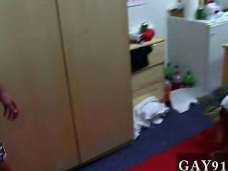 समलैंगिक मुर्गा अरे दोस्तों, इस हफ्ते तो हम एक बहुत ऊपर वीडियो में से कुछ से poked है