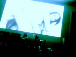 Zeina दिल त्रिगुट bunnytriprmx {रोंग संगीत वीडियो] - \|3some|त्रिगुट|समलैंगिक|हस्तमैथुन|पेशेवर|शौकिया|बैरन|baronb|bunnyb|Zeina दिल|चलनेवाली वेश्या|playgirltv|वृत्तचित्र|आबनूस|कैनेडियन|प्राकृतिक स्तन|छोटे स्तन|-rrr-|एकल पुरुष|-rrr-|चलनेवाली स्वतंत्रता|खुशी चलनेवाली|Zeina दिल|